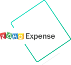 Zoho Expense – Curso Nivel Usuario Aprobador CYT