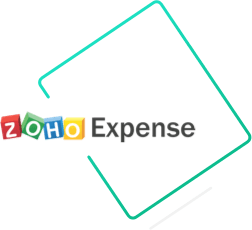 Zoho Expense – Curso Nivel Usuario Rendidor CYT